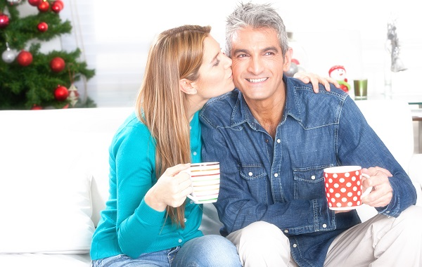 Daily Tips For Coffee Drinkers From A Family Dentist