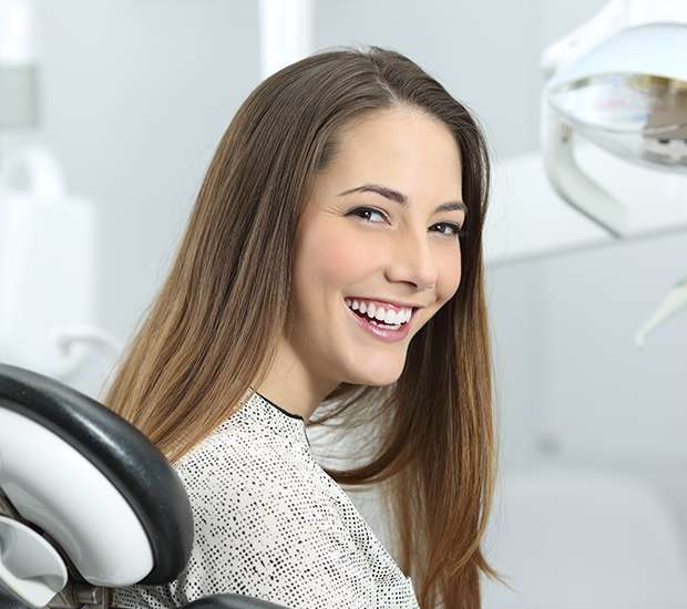 Bell Gardens Cosmetic Dental Care