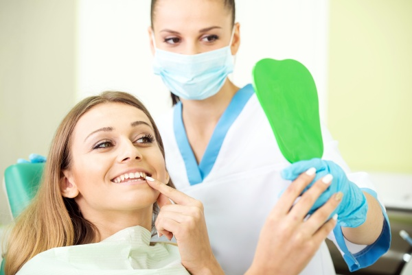 The Pros And Cons Of Dental Sealants