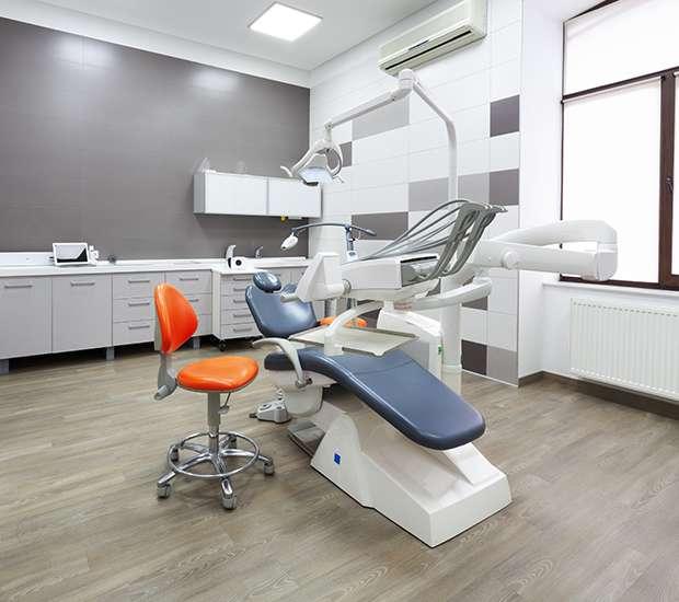 Bell Gardens Dental Center
