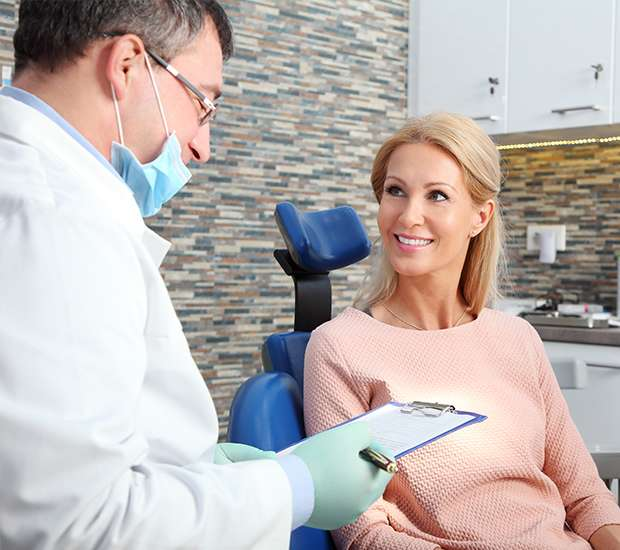 Bell Gardens Questions to Ask at Your Dental Implants Consultation