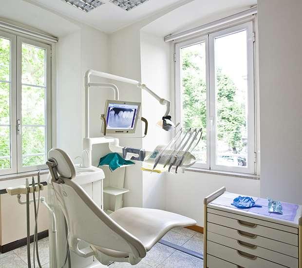 Bell Gardens Dental Office