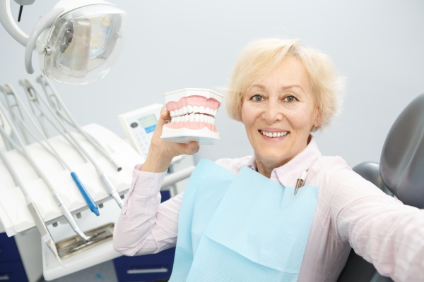 Dental Treatments To Remove Tooth Stains